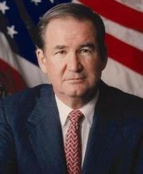 Pat Buchanan 1