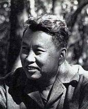 Pol Pot 2