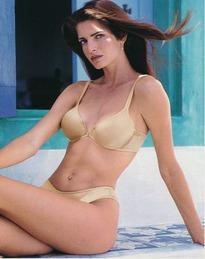 Stephanie Seymour 15
