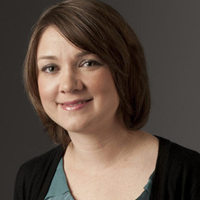 Tamara Keith 1