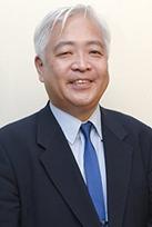 Fujii Genki 1