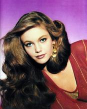 Diane Lane 6