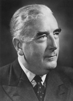Robert Menzies 1