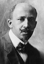 Du Bois 3