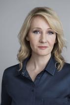 Rowling 1
