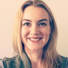 Megan Creydt 2