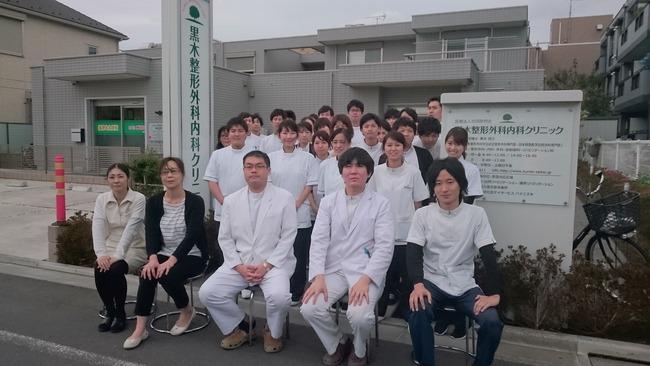 DSC_0202 (002)