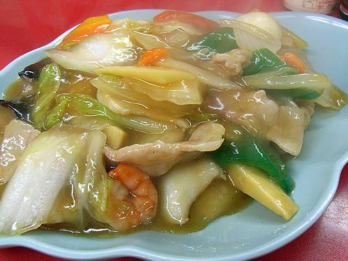 八宝菜の画像 p1_20