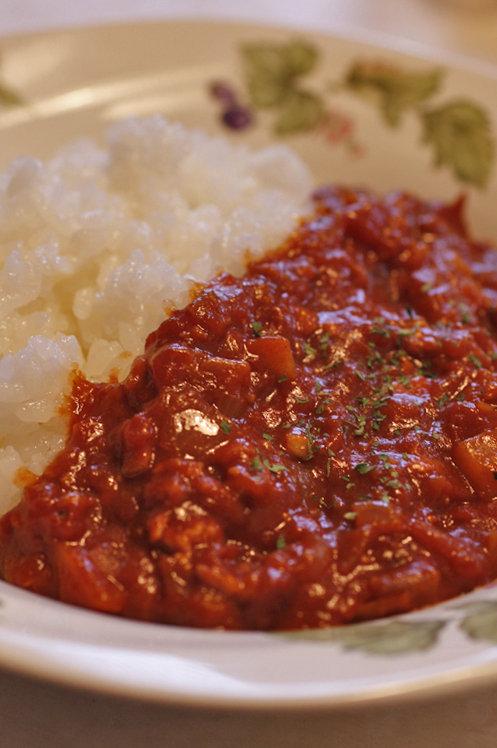 curryc
