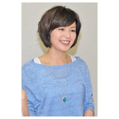 【画像あり】南野陽子さん(48歳)が劣化・・・・・・・・ 2ch