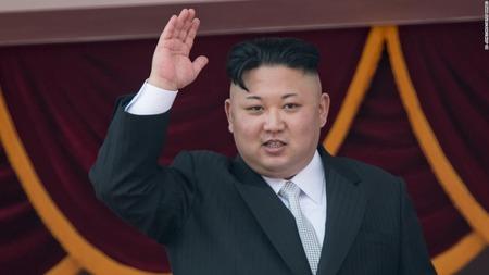【速報】北朝鮮、金正恩総書記「来月の米朝会談がキャンセルでもまた会う機会を作っても構わない」