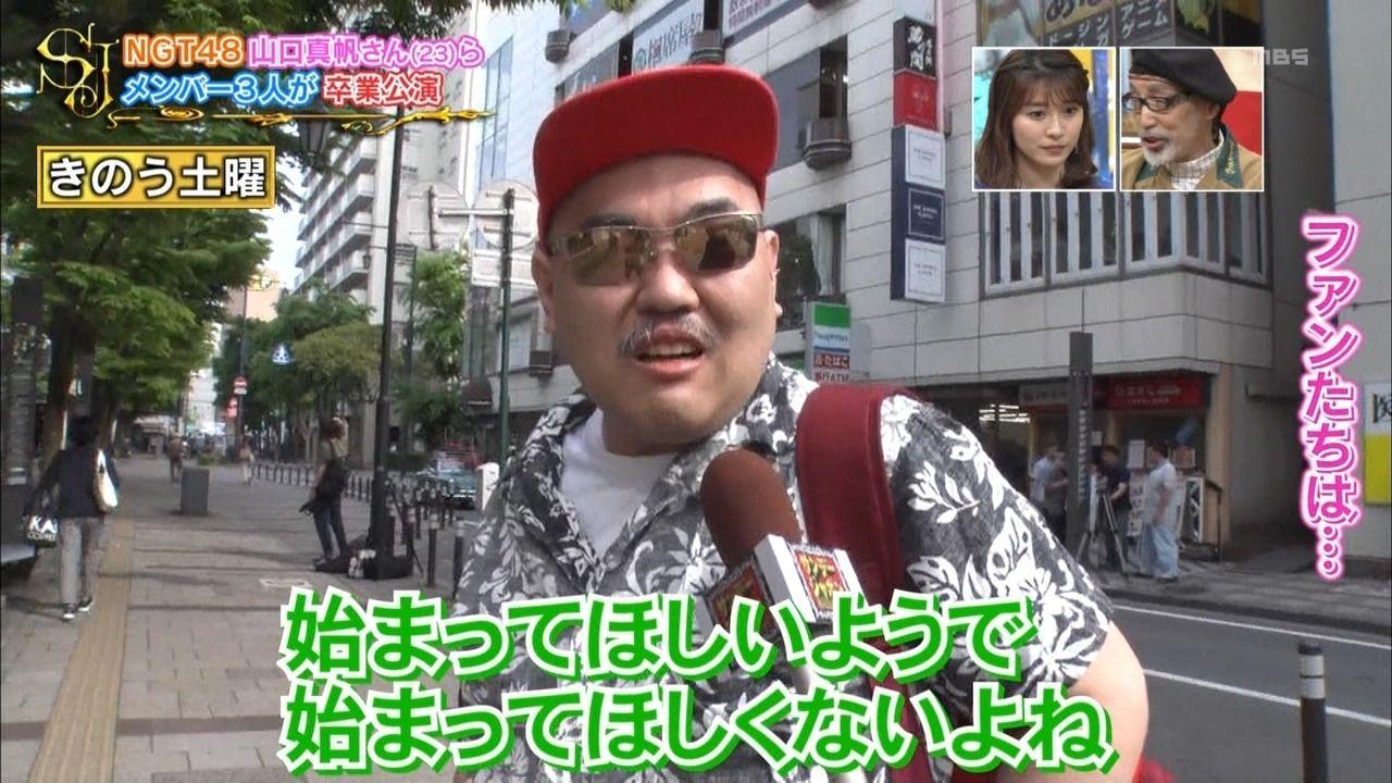 動画本スレ216 YouTube動画>14本 ->画像>792枚