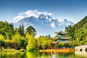 【徐福】中国メディア「日本人のルーツが雲南にあり、韓国人のルーツは湖南にある」と言われるのはなぜ?