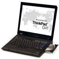 IBM-G41