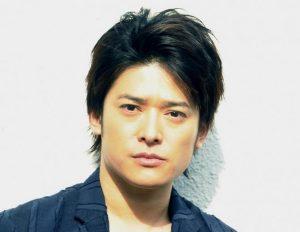 takaokasousuke