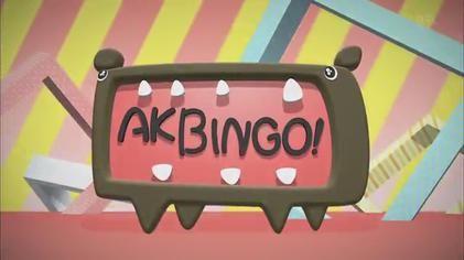 akbingo