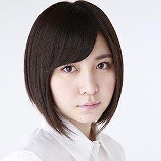 iwatakaren