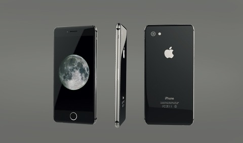 1-iPhone8-Concept-14