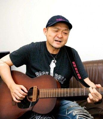 matumototakahiro