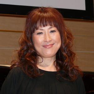 yanoakiko