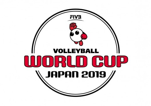 volleyball_worldcup2019