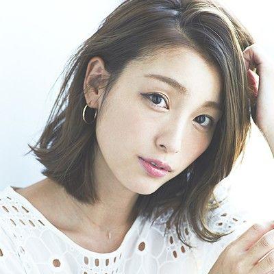 kinositayukina