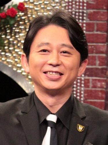 ariyosihiroiki