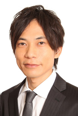 itakuratosiyuki