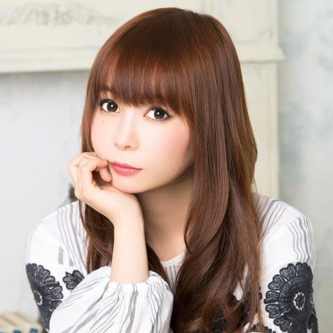 nakagawasyouko