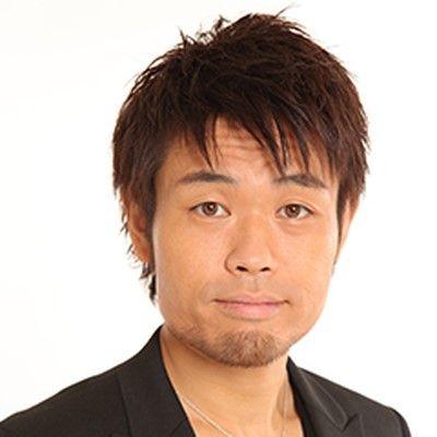 sinagawahirosi