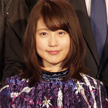 arimurakasumi