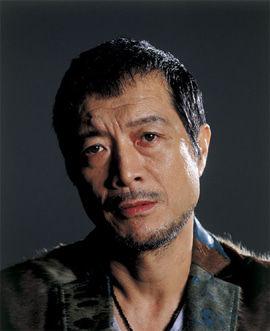 yazawaeikiti