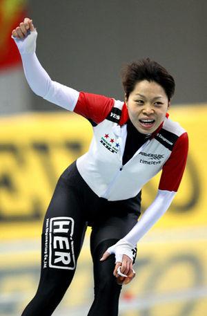 sumiyosimiyako