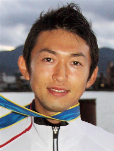 suzukiyasuhiro