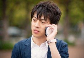 TSU88_keitaidenwatuyopon-thumb-815xauto-16014-290x200