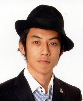 nisinoakihiro