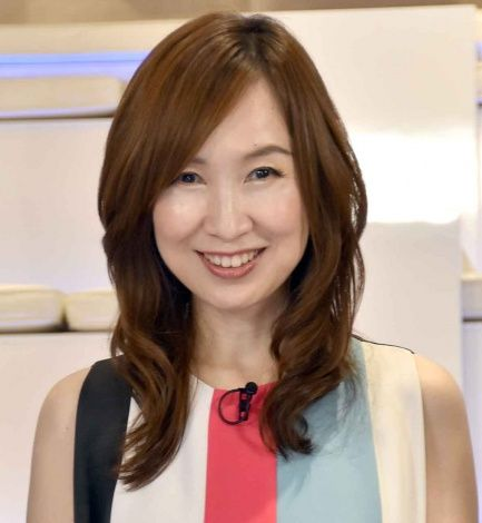 morigutihiroko