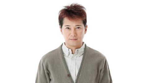 nakaimasahiro