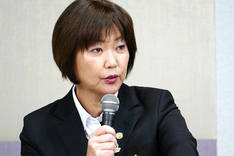kobayasihiromi