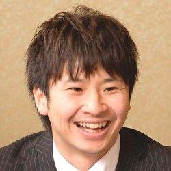 wakabayasimasayasu