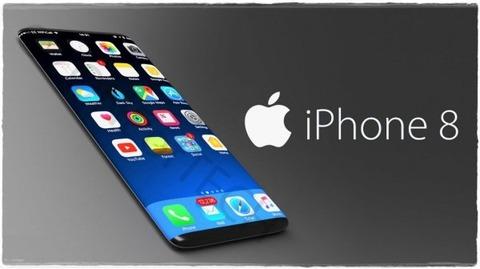 iphone8006-20170507swim