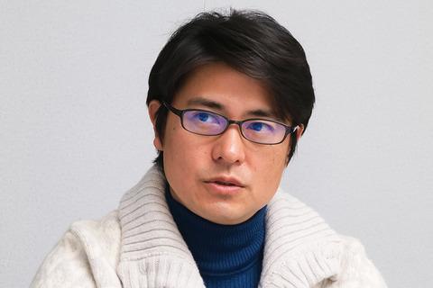 andouhiroki