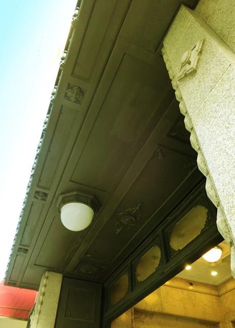 日本橋高島屋 (7)