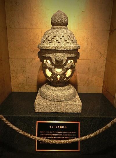 京都大丸 (3)