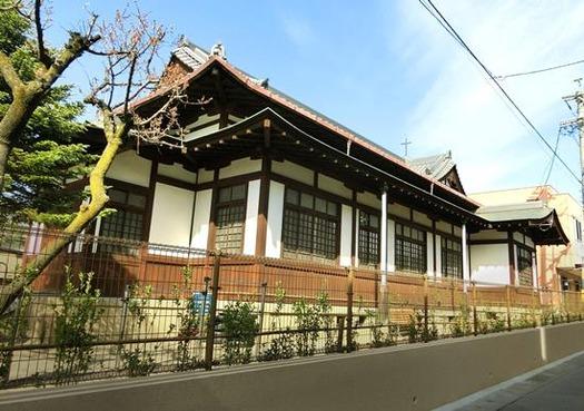 上田聖ミカエル及諸天使教会_S7 (1)