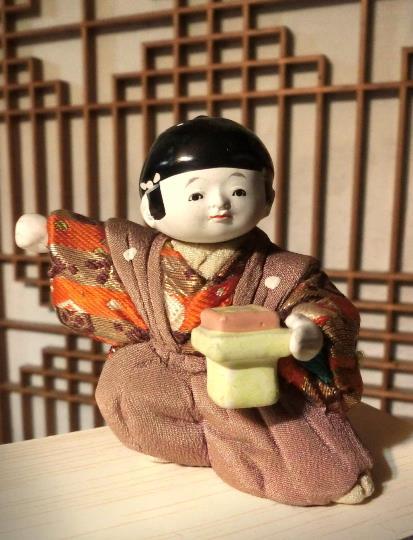 花園商店_木目込人形_豆まき (3)