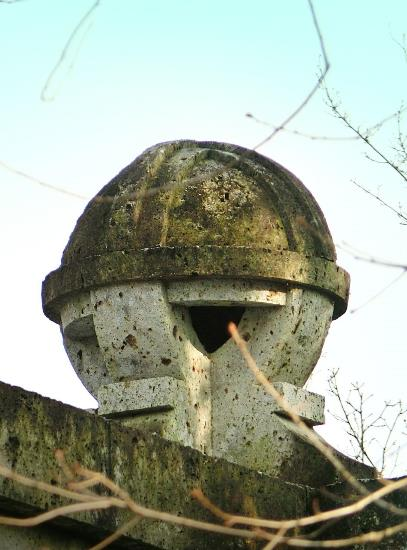 旧宇都宮商工会議所 (1)