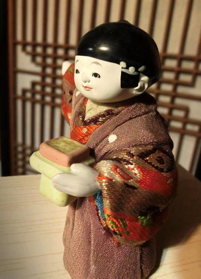 花園商店_木目込人形_豆まき (4)