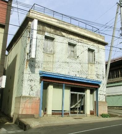 小樽市住吉町_丸久星商事 (3)