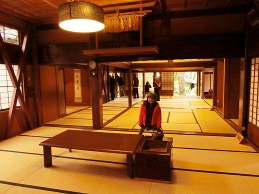 飯塚邸 (6)